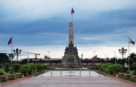 top 10 historical places in the philippines