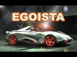 egoista interior. lamborghini egoista review interior u0026 exterior view concept supercar youtube r