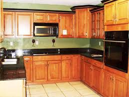 natty quality brand kitchen cabinets cabinet brands natty quality brand kitchen cabinets cabinet brands reviews bymanufacturer used manufacturers