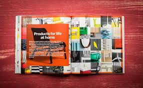 View in gallery Ikea Catalog 2014 13 products for life at home 600x370 2014  Ikea Catalog