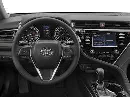 2018 toyota vehicles. modren toyota 2018 toyota camry se auto in harrisburg pa  faulkner of harrisburg to toyota vehicles r