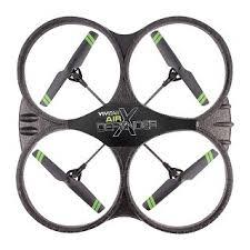 drc 333 vivitar air defender x camera drone w wi fi vivitar
