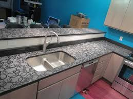 kitchen countertop travertine kitchen counters marble seattle how to quartz countertops where can i