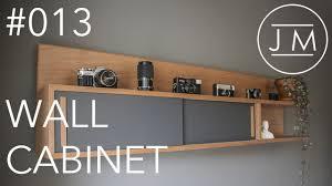 modern wall cabinet. Unique Modern JM  013 Mid Century Modern Wall Cabinet Throughout Modern Wall Cabinet