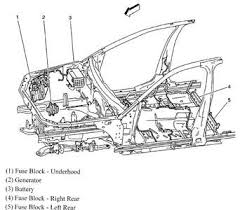 wiring diagram cadillac cts 2005 schematics and wiring diagrams 2005 cts cadillac i have the car electrical map to follow thru cadillac cts seat wiring diagrams