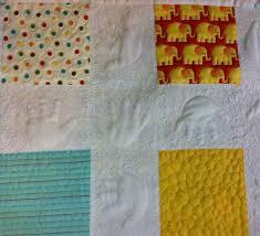 Busy Hands Quilt – Christa Quilts & Closeup 2 Adamdwight.com