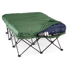 air mattress on bed frame. Contemporary Bed M Ts Beautiful Air Mattress Bed Intended On Frame R