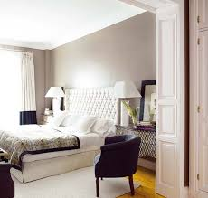 Neutral Bedroom Neutral Bedroom Home Design Ideas Pictures Houzz