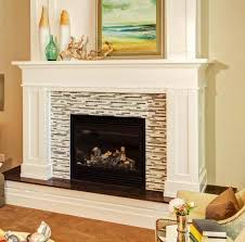 Fireplace Tiles Ideas | FirePlace Ideas
