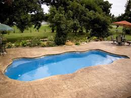 fiberglass pools las vegas best of pool and spa depot key west viking fiberglass pool of