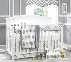 elephant crib bedding sets large size of beds crib bedding elephant crib bedding set baby girl