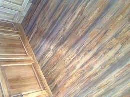 fresh pleasing ideas how to put down snap together wood flooring all