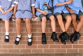 Au To Us Shoe Size Chart Australian Kids Shoe Size Conversion Practical Parenting