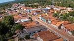 imagem de Ananás Tocantins n-13