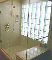 glass bathroom blocks glass wall blocks glass block shower wall glass blocks wall glass walls glass