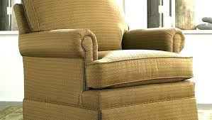 ikea arm chair armchair covers armchair covers arm armchair slipcover cover stretch covers armchair cover chair