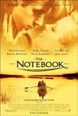 the notebook reviews movie reviews com  your review below ratings will be added after 24 hours the notebook movie poster