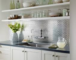 wall pictures gallery of wall mount kitchen faucet inside