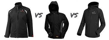 Best Womens Heated Jacket Dewalt Vs Bosch Vs Ororo Not