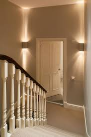 staircase lighting fixtures. Browse Hall, Corridor And Stair Lighting Images To See How Add Impact With Advise Light Fittings From John Cullen Lighting, The Experts. Staircase Fixtures L