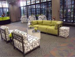 lounge tables and chairs. Lasting Impressions Event Rentals   Columbus, Ohio Tents Flooring Staging Linens Tables Chairs China Lounge And R