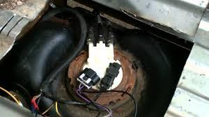 similiar 98 chevy silverado fuel pump keywords gmc silverado pickup quick fuel pump fix