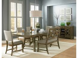 Wood Kitchen Table Sets Country Style Dining Room Sets Black Kitchen