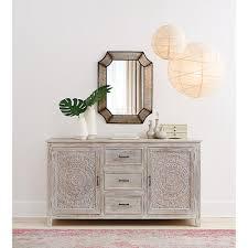 Wonderful Alluring Chest Bedroom Furniture 49 20160302