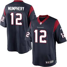 12 Keith Nfl Mumphery Jerseys
