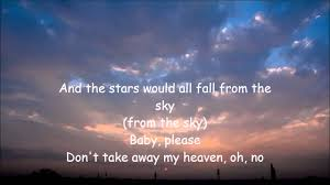 Similar song lists for further reading: 15 Top Songs About Heaven And The Afterlife In 2021 Gemtracks Beats