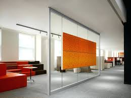 office wall partitions cheap. Office Wall Partitions Perth Cheap Used I