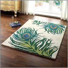 verona area rug area rugs area rug medium size of area