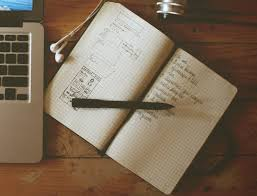 Best Graph Paper Notebook Clipart Images Gallery For Free