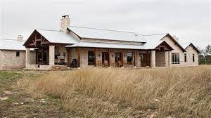 texas hill country cottages. Modren Country Texas Hill Country House Plans  A Historical And Rustic In Cottages