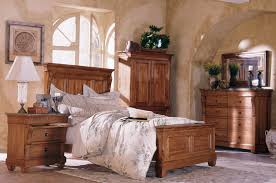 solid wood bedroom sets. Solid Wood Bedroom Sets D