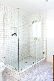 small bathroom floor plans with corner shower. Small Shower Bathroom Design Ideas Solutions Floor Plans With Corner