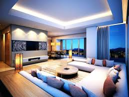 best room decoration drone fly tours