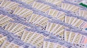 คอหวยต้องทราบ ! ขึ้นเงินรางวัล ต้องจองคิวออนไลน์ผ่าน www.glo.or.th ก่อน |  Thaiger ข่าวไทย