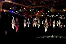 Christmas Lights Kearns Christmas Lights And Christmas Trees Where To Go In Utah