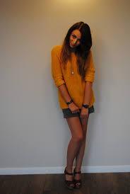 Natalia Elder - - Oh No!   LOOKBOOK