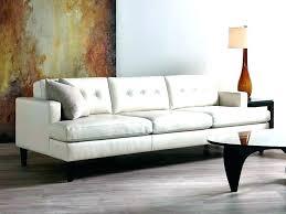 costco sectional sleeper sofa costco leather sofa ecancerchileorg leather sectional sleeper sofa costco