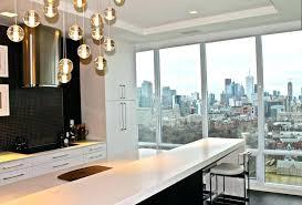 pendant lights kitchen pendant kitchen lights led kitchen pendant lights pendant lights for kitchen island nz