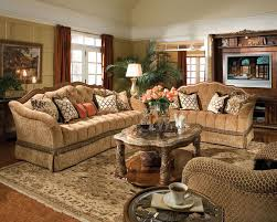 furniture fill your home with beautiful aico furniture collection pertaining to beautiful living room furniture beautiful living room furniture
