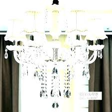 small lamp shades for chandeliers black chandelier shades clearance small lamp shades for sconces extra small