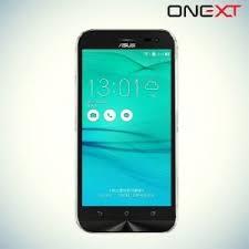 <b>OneXT</b> Прозрачный силиконовый <b>чехол</b> для <b>ASUS ZenFone</b> Max ...