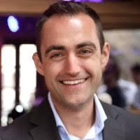 Alex Matvienko - Vice President - RBC Capital Markets   LinkedIn