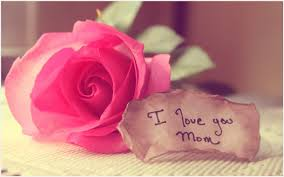 I Love You Mom Quotes Unique Happy Mothers Day Quotes Images Wallpaper Download 48 I Love U