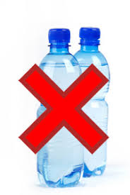 Image result for no alkaline water
