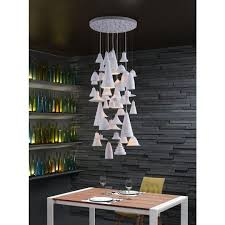 childrens pendant lighting. 65 Creative Essential Lighting For Kitchen How To Hang Pendant Lights Ceiling Lantern Large Glass Light Fixtures Hanging Chandelier Attractive Unique Wall Childrens D