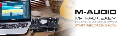 Image result for M-TRACK 2X2